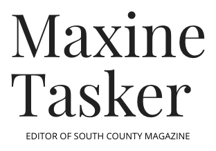 SOUTH COUNTY MAGAZINE