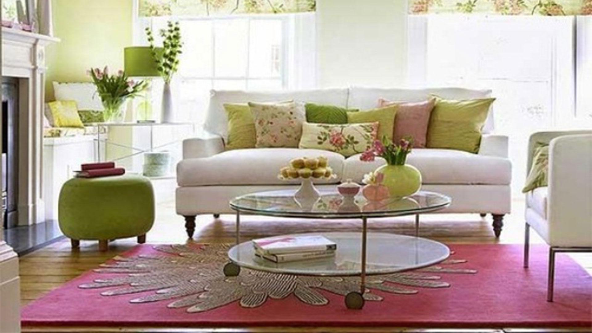 interior-small-living-room-color-ideas-for-home-interior-home-design